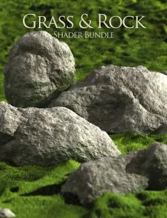 Rock & Grass Bundle