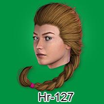 Hr-127