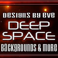 DbE-Deep Space