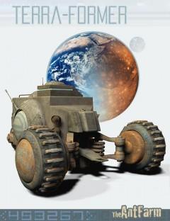 Terra-Former