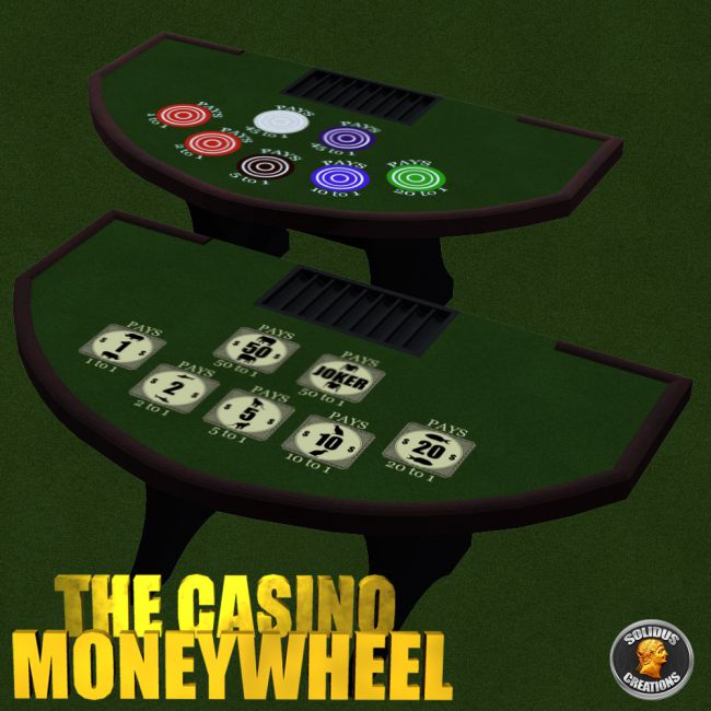 online casino game script