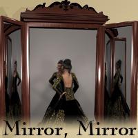 AW Mirror Mirror