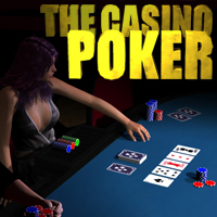 The Casino- Poker