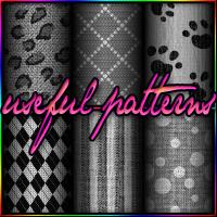 Useful Patterns