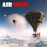 Air Snail