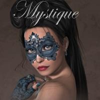 MDD Mystique for V4.2