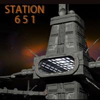 Station651