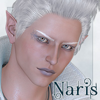 Naris for M4