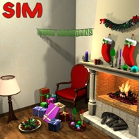 SIM (Something Is Missing)