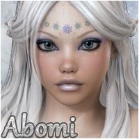Abomi