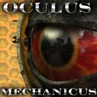 Oculus Mechanicus