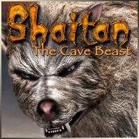 Shaitan, The CaveBeast