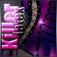 Killer Latex 01