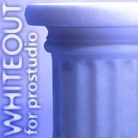 WHITEOUT: for ProStudio