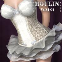 Moulin V4-A4-G4