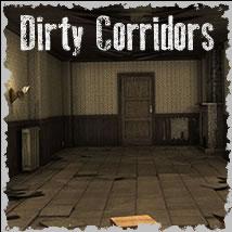 Dirty Corridors