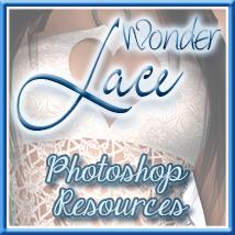 Wonder Lace