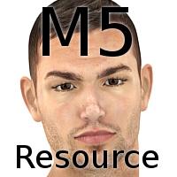 Michael 5 Merchant resource!!