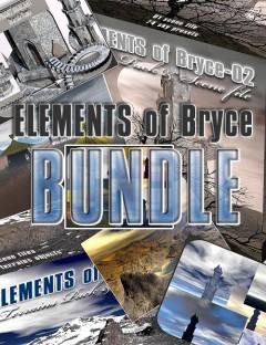 ELEMENTS of Bryce_bundle