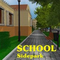 School Side Park