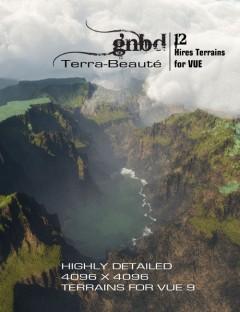 GNBD Terra-Beauté