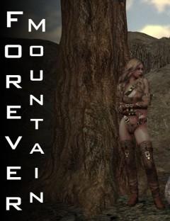 MC- Forever Mountain