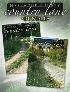 Country Lane - Bundle