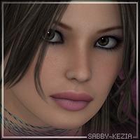 Sabby-Kezia for V4 and Genesis