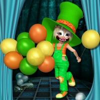 Kiki Clown