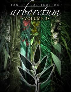 Arboretum Volume 2