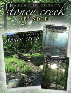 Stoney Creek Bundle