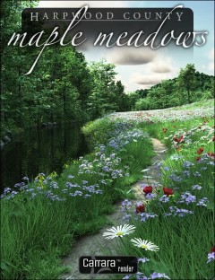 Maple Meadows
