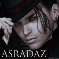 Asradaz for M4 & H4