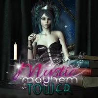 Mystic Mayhem Tower