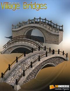 Village Bridges