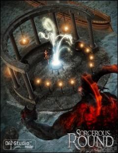 Sorcerous Round