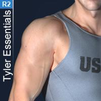 Tyler Essentials