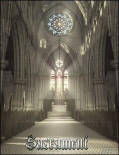 Sacrament