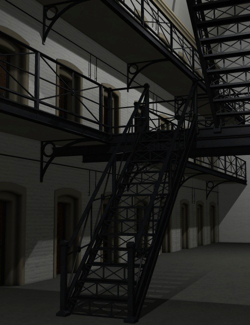 cjs 230 prison environment Cj299- associates capstone in criminal justice cj299- associates capstone in criminal cjs 230 week 6 checkpoint prison environment cjs 230 week 6.