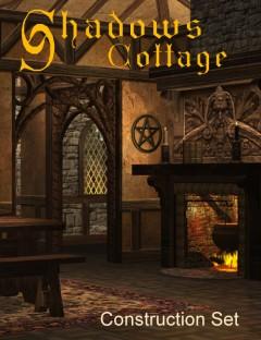 Shadows Cottage