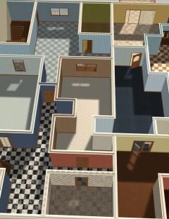 Room Creator Version 2
