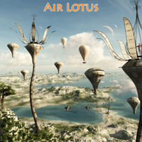 Air Lotus