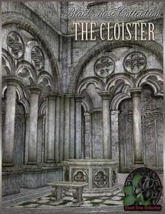 BRC- The Cloister