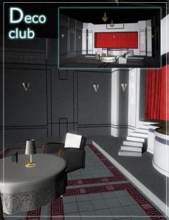 Deco Club
