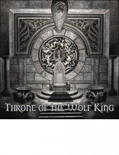 Throne of the Wolfking