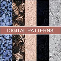 DP- Laces