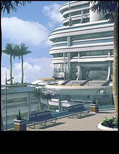 Utopia Labs