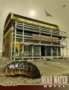 DeadWater Hotel