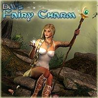DM's Fairy Charm