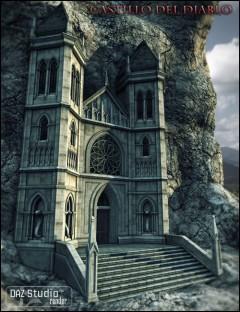 Castillo del Diablo